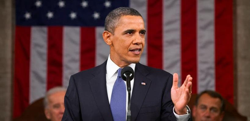 En taler må virke troværdig for at overbevise med sin tale